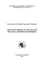 Aktuálne trendy vo financiách malých a stredných podnikov
