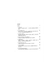 Prístupy k obchodným modelom v kontexte udržateľného rozvoja