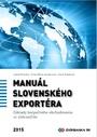 Manuál slovenského exportéra