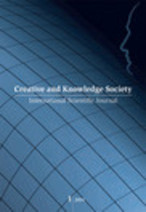 Creative and knowledge society