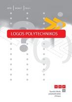 Logos Polytechnikos