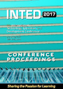 INTED 2017