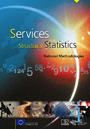 Services structural statistics - national methodologies