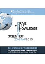 Drive your knowledge be a scientist